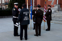 lynch lodd funeral_010