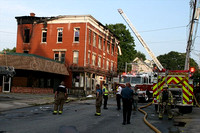 uxbridge fire_07.jpg