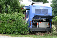 auburn bus crash_03.jpg
