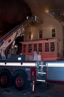 2nd alarm grosvenor 8 29 17 _01