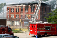 uxbridge fire_04.jpg