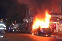 beacon st car fire_001