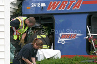 auburn bus crash_04.jpg