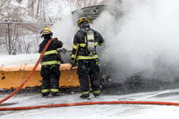 hope ave truck fire 010418_05
