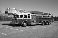 webster tower training 1 15 17_004
